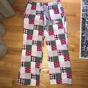 Aerie Light Pajama Pants